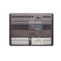 Fomix Gtp-1222Fx 12Mono+1Stereo 2X750W Mikser