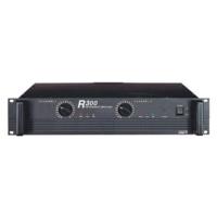 İnterm R-300 Plus Power Amfi 300 Watt