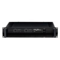 İnterm R-500 Plus Power Amfi 500 Watt