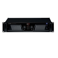 İnterm V2-1000 Power Amfi 600 Watt