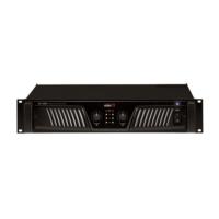 İnterm V2-2000 Power Amfi 1000 Watt