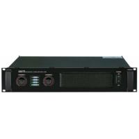 İnterm V2-4000 Power Amfi 2400 Watt