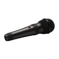 Jefe Avl-2600 Dinamik Mikrofon