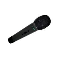 Jefe Avl-2500 Dinamik Mikrofon