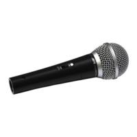 Jefe Avl-1900 Mikrofon