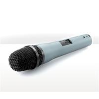Jts Tk-280 Kablolu Mikrofon