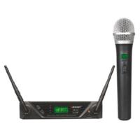 Karsect Wr35/35 Telsiz El Mikrofonu