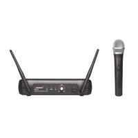 Karsect Wr9/15 Telsiz El Mikrofonu