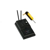 Karsect Gb-1 Telsiz Ensturman Mikrofonu