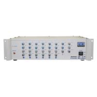 Limit Audio Lm-6Te Mikser