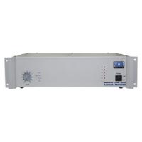 Limit Audio Lpa-250 Amfi 250 Watt
