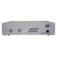 Limit Audio Lpa-2350 Power Amfi 2X350 Watt