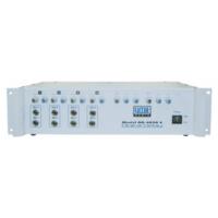 Limit Audio Ba 4250 Tr Trafolu Mono Amfi 250 Watt