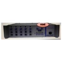 Limit Audio Za 360 Tr 5 Bölgeli Amfi