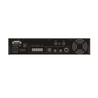 Mcs Pa-1S300 100 Volt Power Amfi 300 Watt