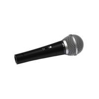 Mcs Hs-580 Mikrofon