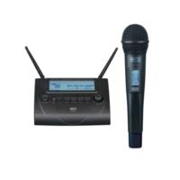 Mcs Hs-8 Telsiz Mikrofon