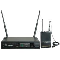 Mipro Act 707Se Telsiz Mikrofon Yaka