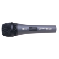 Sennheiser E-835S Mikrofon