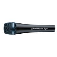 Sennheiser E-935 Mikrofon