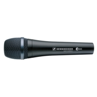 Sennheiser E-945 Mikrofon