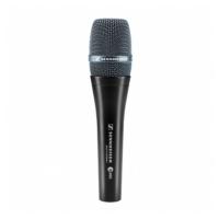 Sennheiser E-965 Kondanser Mikrofon