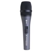 Sennheiser E-845 S Mikrofon