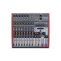 Ssp Ufx12 Stüdyo Mikser