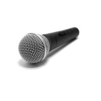 Stı Ma 58 Mikrofon