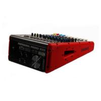 Stı Pm-106 Power Mikser 2X650 Watt