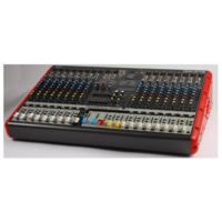 Stı Pm-216 Power Mikser 2X750 Watt