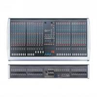 Studiomaster Mcx32 Mikser