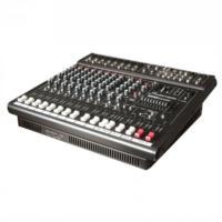 Studiomaster Ph 1000X-10 Power Mikser