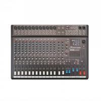 Studiomaster Ph 1000X-14 Power Mikser