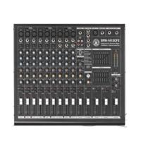 Topp Pro Dpm-1412Cfx Power Mikser 14 Kanal Efektli