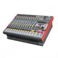 Tvm Ufx160P Power Mikser 2X450 Watt
