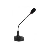 Westa Wm-702 Işıklı Masa Mikrofonu