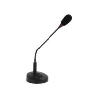 Westa Wm-656 Işıklı Masa Mikrofonu