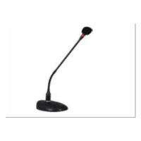 Westa Wm-640A Işıklı Masa Mikrofonu