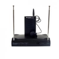 Westa Wm 320-T Telsiz Yaka Mikrofonu
