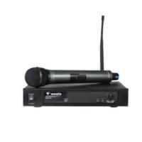Westa Wm 441E Telsiz El Mikrofonu