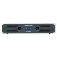 Amerikan Audio Vlp-600 Power Amfi