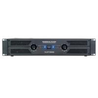 Amerikan Audio Vlp-1500 Power Amfi 2X750 Watt