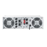 Amerikan Audio V-6001 Power Amfi 2X1920 Watt
