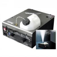 Antari Z-1020 Sis Makinası 1000 Watt