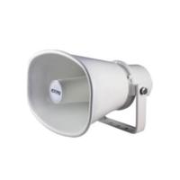 Decon 820T Horn Hoparlör 15 Watt