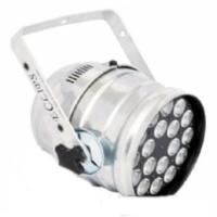 Eclips Led Pro 64 S3