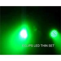 Eclips Led Thin Set