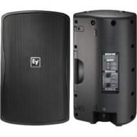 Electro Voice Zx1-90 Kabin Hoparlör