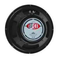 Eminence Legend-V12 Hoparlör 120 Watt